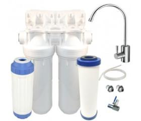 Drinking Water Filters Drinking Water Filter Systems Uk