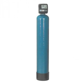 Osmio Filox-R 10 x 44 Inch Iron and Manganese Water Filter 23 LPM