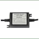 Lightbest UV Electronic Ballast, 230V, 25-28W