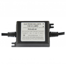 Lightbest UV Electronic Ballast, 230V, 40-55W
