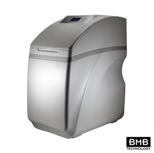 BMB 12 Litre Luxury Digital Water Softener