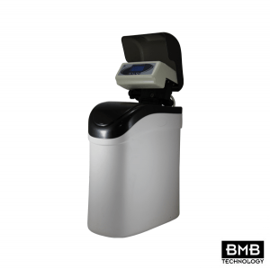 BMB 8 Litre Luxury Digital Water Softener