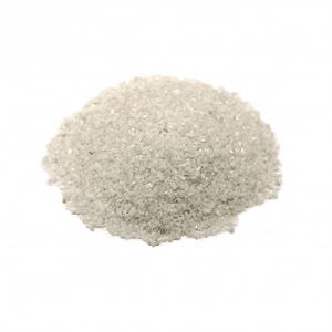 Calcite 25kg Bag