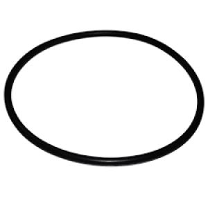 O-Ring for EZFITPRO & INDRA Systems