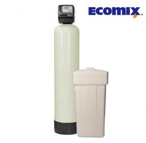 """Ecomix A - 13"""" x 54"""" Iron & Manganese, Hardness & Organics 37 LPM"""