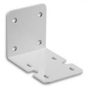 Mouting Bracket for 4.5 Inch Large Diameter Filter Housing