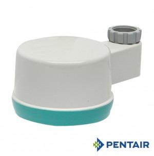 Pentair Filtrix TapFilter Washing Sterile Class Start Set (box of12)