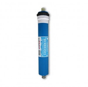 Pure-Pro 50GPD TFC Reverse Osmosis Membrane