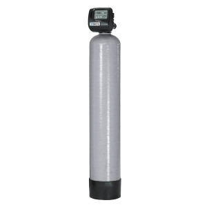 Osmio Filox-R 10 x 54 Inch Iron and Manganese Water Filter 34 LPM