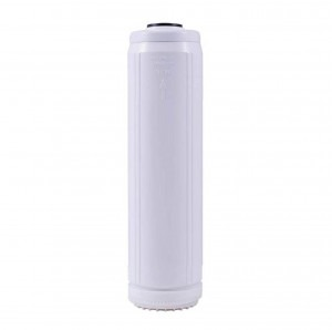 Watts OneFlow Anti-Scale System OFTWH Replacement Filter