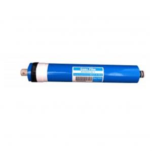 100 GPD Reverse Osmosis Membrane