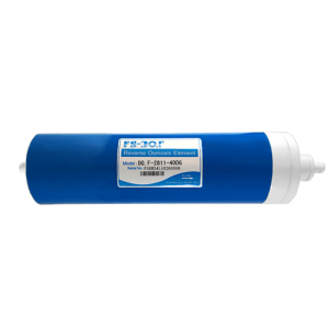 Osmio D7 Reverse Osmosis Membrane Replacement Filter