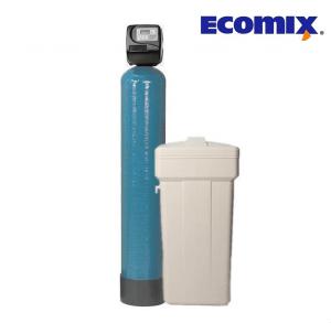 """Ecomix A - 10"""" x 44"""" Iron & Manganese, Hardness & Organics 21 LPM"""
