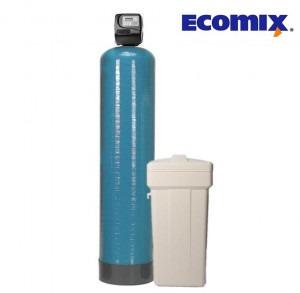 """Ecomix A - 16"""" x 65"""" Iron & Manganese, Hardness & Organics 55 LPM"""