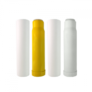 Osmio D7 Reverse Osmosis Replacement Filter Pack