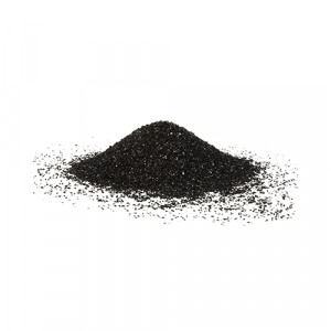 Granular Activated Carbon Chlorine Removal 25 Kg Bag