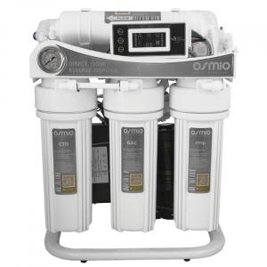 Osmio HT+ Dental & Lab Direct Flow Reverse Osmosis System