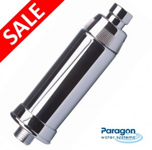 Paragon SHF-1 Shower Filter