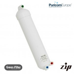 Puricom ZIP Capsulated 75 GPD RO Membrane
