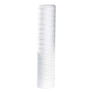 Osmio 2.5 x 10 Inch String Wound Filter 1 Micron