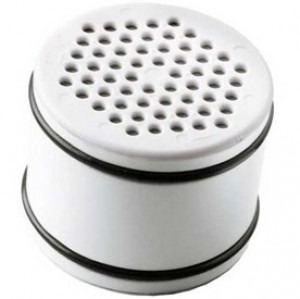 Paragon SFRC1 Shower Filter Replacement Cartridge