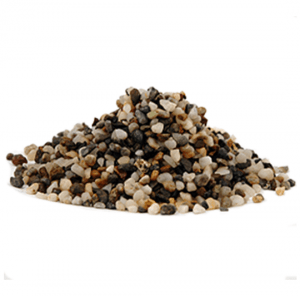 Water Filter Media Filter Gravel 25 KG