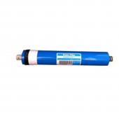 Osmio 50 GPD Reverse Osmosis Membrane