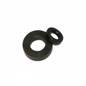 Small & Large Washer Set for Azzurra and Azzurra Breve (Hose)