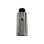 Replacement Spray head for Azzurra Breve Chrome 3-Way Tap