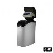BMB 8 Litre Luxury Digital Water Softener
