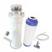 """Osmio Long Life Filter Kit 3/8"""" Push Fit"""
