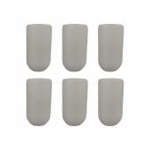 Osmio MiniSoft Refill Pack