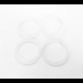O-Ring Set for Osmio Forum Tap