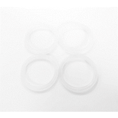 O-Ring Set for Osmio Cosmo Tap