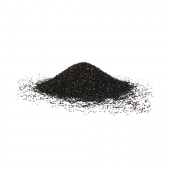Granular Activated Carbon Chlorine Removal 25 Kg Bag