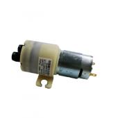 Dispensing Micro Pump for Osmio Zero
