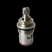 Osmio Ares Inox Filtered Water Valve