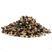Water Filter Media Filter Gravel 3 x 25 KG (54 litres)