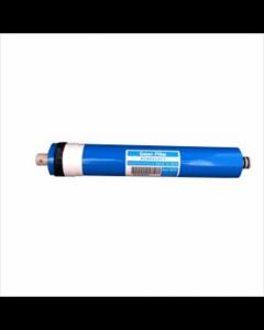 Ecosoft Reverse Osmosis Replacement 50 gpd Membrane
