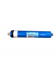 Osmio 75 GPD Reverse Osmosis Membrane