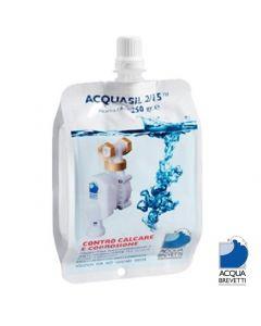 Acqua Brevetti MiniDUE Acquasil Refill Bag 1000gr