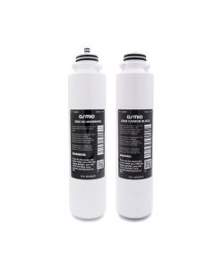 50GPD Membrane and Carbon Filter Pack for Osmio Zero Installation System