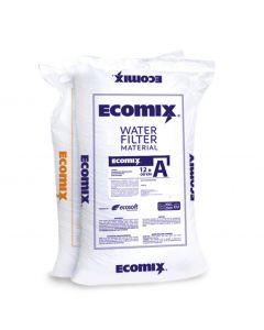 Ecomix-A Replacement Media 12 Litre