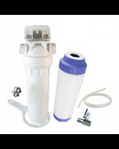Osmio INDRA-200 Undersink Filter Kit