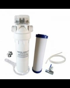 Osmio INDRA-300 Undersink Filter Kit