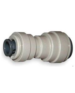 """5/16"""" to 1/4"""" inch Union Fitting pack of 2"""