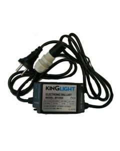 Kinglight Replacement Ballast for 12GPM 39W System