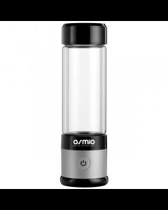Osmio Duo Hydrogen Water Bottle 400ml