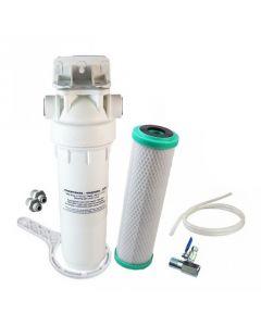 Osmio INDRA-100 Undersink Filter Kit