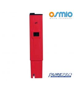Pure-Pro Pocket-Size PH Water Tester